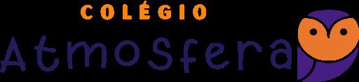 logo_coloriado_512x